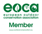 European Outdoor Conservation Association member